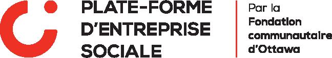 sep-logo-fr-2020.png@2x